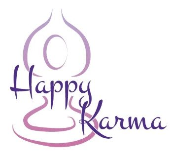 Happy Karma