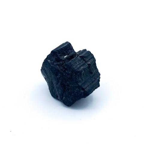 Stukje zwarte toermalijn